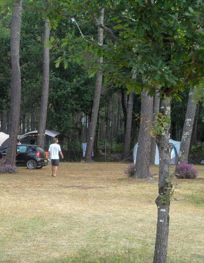 camping-familial-lit-et-mixe-landes-vacances-espaces