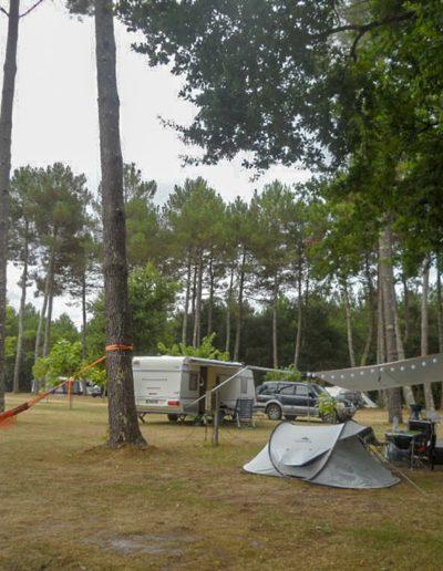camping-familiale-lit-et-mixe-landes-vacances