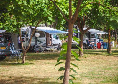 camping-lacoussade-lit-et-mixe-Landes-vacances-famille